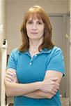 Tracy Talton